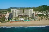 Now Amber Puerto Vallarta - All Inclusive