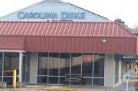 Carolina Duke Inn Image
