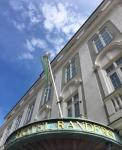 Aarhus Denmark Hotels - Hotel Randers