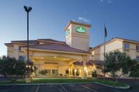 La Quinta Inn & Suites Albuquerque Midtown Image
