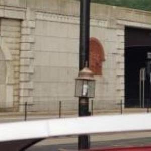 Red Carpet Inn Horseheads