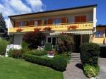 Hermagor Austria Hotels - Frühstückspension Haus Golker