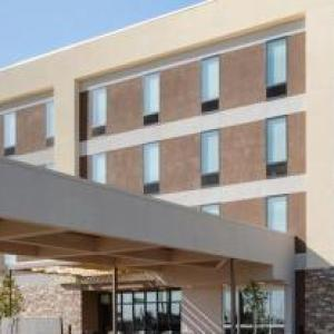 Home2 Suites By Hilton Alexandria La