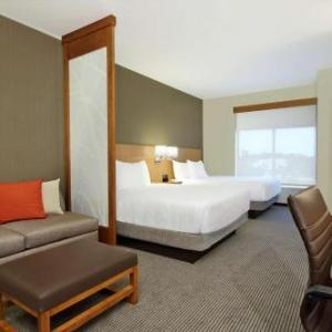 Hotels near Great Southwest Equestrian Center - Hyatt Place Houston Katy
