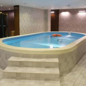 Jeddah Hotels with Laundry Facilities - Deals at the #1 Hotel with