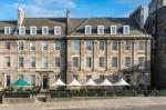 Kirkcaldy United Kingdom Hotels - Courtyard By Marriott Edinburgh