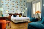 Arenzano Italy Hotels - Hotel Continental Genova