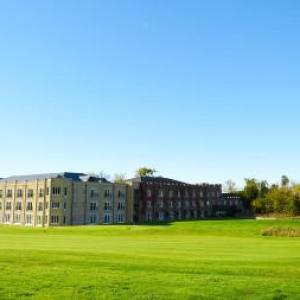Hotels near Herrington Country Park - Ramside Hall Classic Hotel