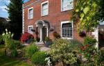 Amesbury United Kingdom Hotels - Milford Hall Hotel & Spa