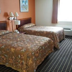 Hotels near Stadium Theatre Performing Arts Centre - Woonsocket Motor Inn