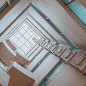 Manchester Town Hall Hotels - Arora International Manchester
