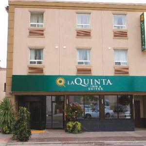 Hotels near General Motors Centre - La Quinta Inn & Suites Oshawa