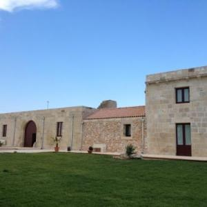 Book Now Agriturismo Masseria Quaremme (Carpignano Salentino, Italy). Rooms Available for all budgets. A traditional stone farmhouse in the Apulian countryside Agriturismo Masseria Quaremme features spacious air-conditioned accommodation. It has its own garden with parking area