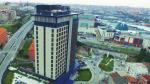 Antalya Turkey Hotels - Wish More Hotel Istanbul