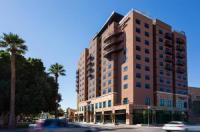Residence Inn By Marriott Tempe Downtown - University Image