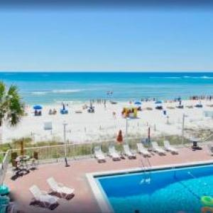 panama city beach deals hotels