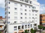 Ishigaki Japan Hotels - Hotel Peace Land Ishigakijima