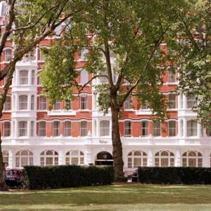 Barbican Centre Hotels - Malmaison London