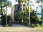 Cronulla Australia Hotels - Cronulla Motor Inn
