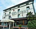 Bassano Del Grappa Italy Hotels - Bonotto Hotel Belvedere