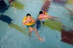 Kildare Ireland Hotels - Osprey Hotel