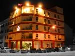 Bangi Malaysia Hotels - Hotel Time Boutique Nilai