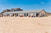 Dolphin Oceanfront Motel - Nags Head Image