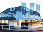 Hilversum Netherlands Hotels - Fletcher Hotel-restaurant Het Witte Huis