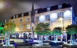 Dublin Ireland Hotels - Beresford Hotel