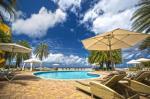 Curacao Netherlands Antilles Hotels - The Royal Sea Aquarium Resort