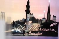 Elite Marmara Gungoren