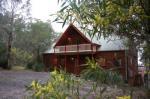 Vacy Australia Hotels - Eagleview Resort