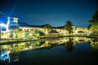 Rukun Senior Living Residence