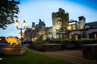 Clontarf Castle Hotel Image