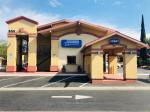 Escondido California Hotels - Quality Inn & Suites Escondido