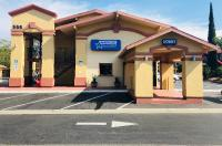 Quality Inn & Suites Escondido Image