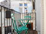 Arles France Hotels - Arles Suite Home