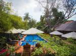 Phu Quoc Vietnam Hotels - La Mer Resort Phu Quoc