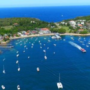 Hotels near Vaucluse House - Watsons Bay Boutique Hotel