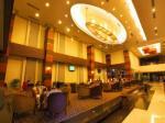 Balikpapan Indonesia Hotels - Hotel Menara Bahtera