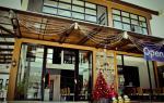 Pattaya Thailand Hotels - Maytara Hotel