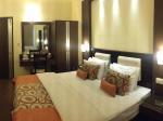 Auli India Hotels - Hotel Shiva Residency