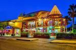 Ettalong Beach Australia Hotels - Ettalong Beach Tourist Resort