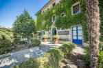 Frosinone Italy Hotels - Relais Oroscopo