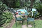 Sandton South Africa Hotels - Riverbend Country House