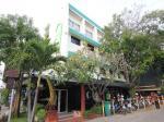 Kanchanaburi Thailand Hotels - River Inn