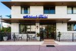 Miami Beach Florida Hotels - Hotel Pierre