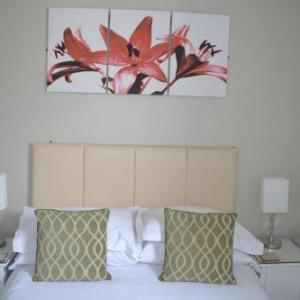 Hotels near Lodmoor Country Park - The Grange