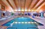 Chanhassen Minnesota Hotels - Americinn By Wyndham Chanhassen