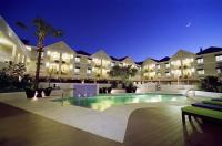 Silver Palms Inn Image